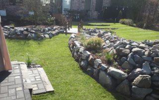 gartengestaltung-kaarst-steingarten